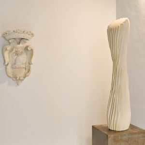 renzo-buttazzo-artigiani-della-pietra-cavallino-lecce-gallery-1