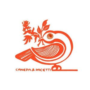 studio-ernan-design-ceramisti-albisola-superiore-savona-profile