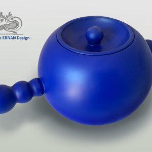 studio-ernan-design-ceramisti-albisola-superiore-savona-gallery-0