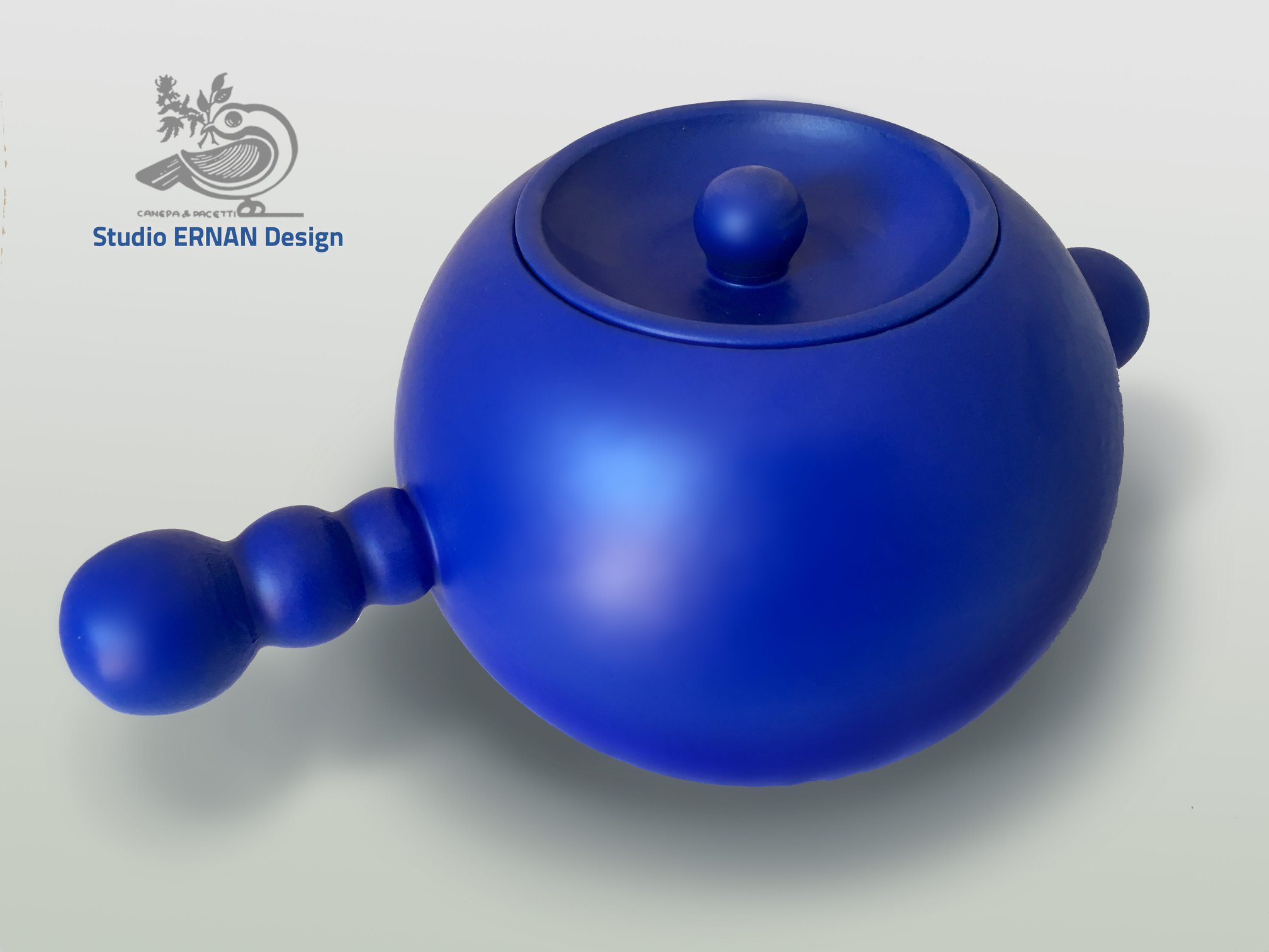 studio-ernan-design-ceramisti-albisola-superiore-savona-thumbnail