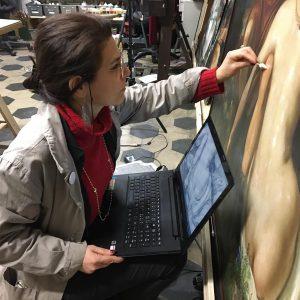 laura-menegotto-restauratori-dei-dipinti-milano-profile