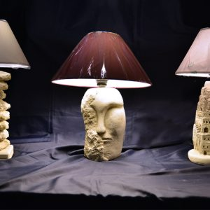 sassi-in-miniatura-artigiani-della-pietra-matera-gallery