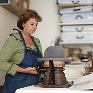 gallia-e-peter-milliners-and-hatmakers-milano-profile