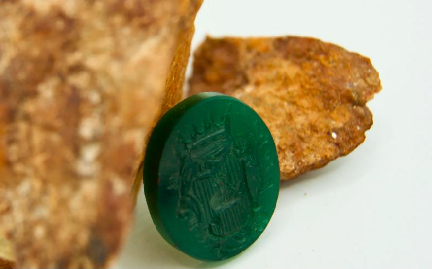 nuova-taglieria-artigiana-pietre-dure-artigiani-della-pietra-milano-thumbnail