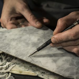 scarpelli-mosaicisti-firenze-gallery-0