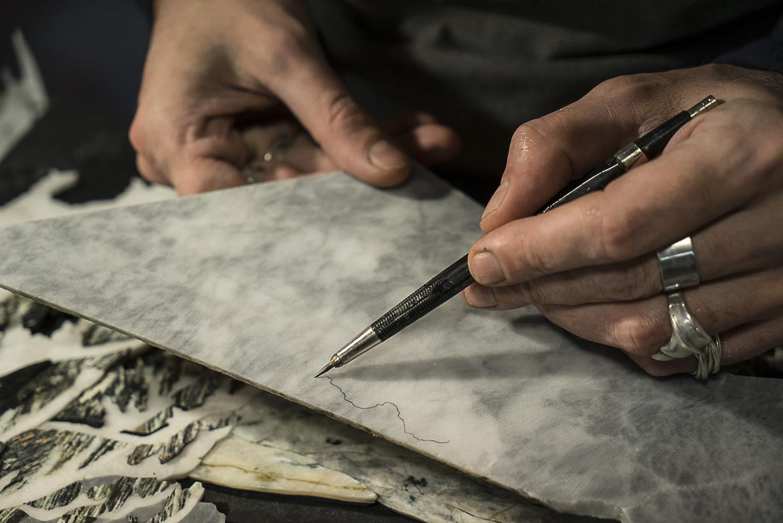 scarpelli-mosaicisti-firenze-thumbnail