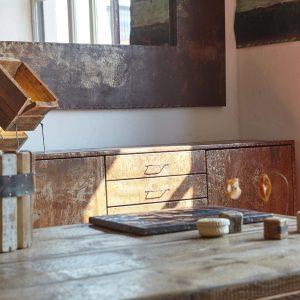 algranti-lab-arredatori-milano-gallery-0