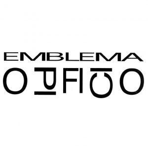 emblema-opificio-furniture-makers-terzigno-napoli-profile