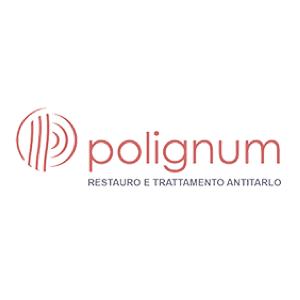 polignum-wood-and-furniture-restorers-milano-profile