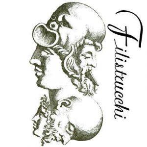 filistrucchi-wig-makers-firenze-profile