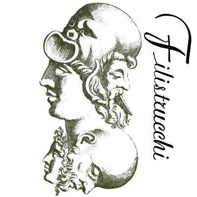 filistrucchi-parruccai-firenze-profile