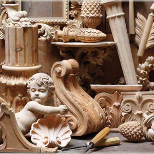 castorina-corniciai-firenze-gallery-1