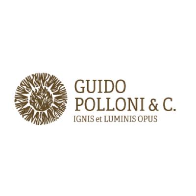 guido-polloni-and-co-artigiani-del-vetro-firenze-profile