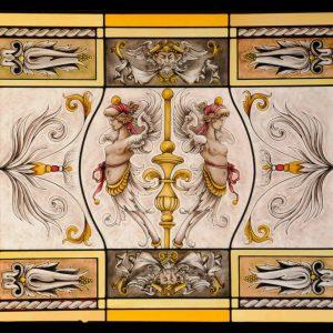 guido-polloni-and-co-artigiani-del-vetro-firenze-gallery-0