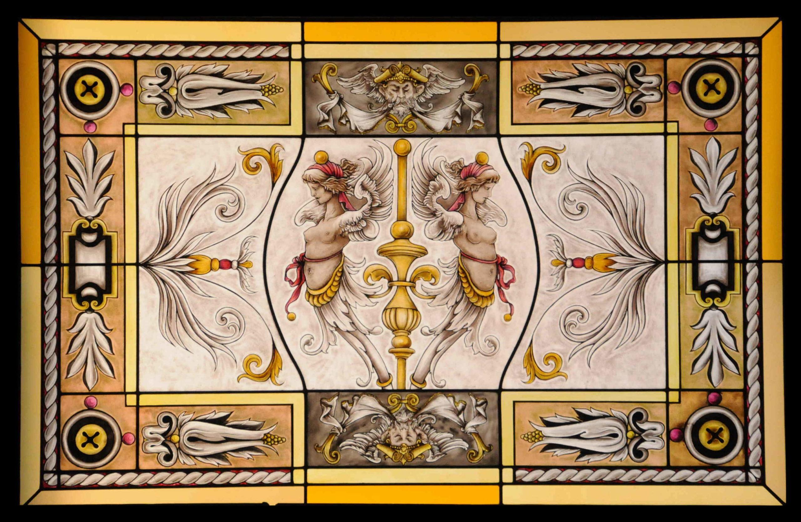 guido-polloni-and-co-artigiani-del-vetro-firenze-thumbnail