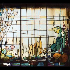 guido-polloni-and-co-artigiani-del-vetro-firenze-gallery-3