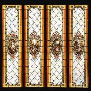 guido-polloni-and-co-artigiani-del-vetro-firenze-gallery-1