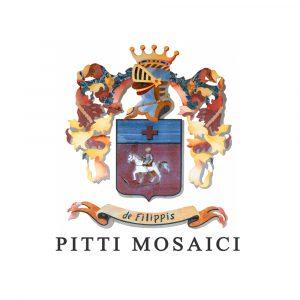 pitti-mosaici-mosaicisti-firenze-profile