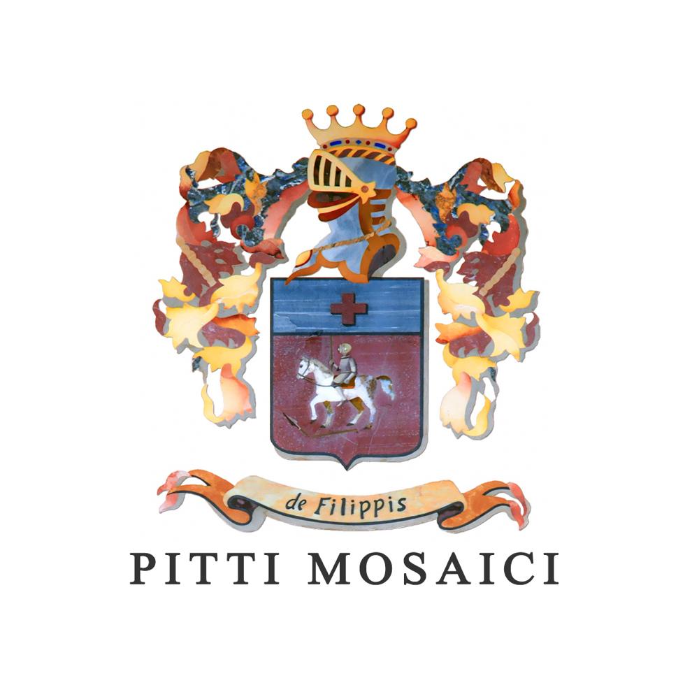 pitti-mosaici-mosaicists-firenze-profile