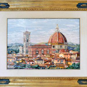 pitti-mosaici-mosaicisti-firenze-gallery-0