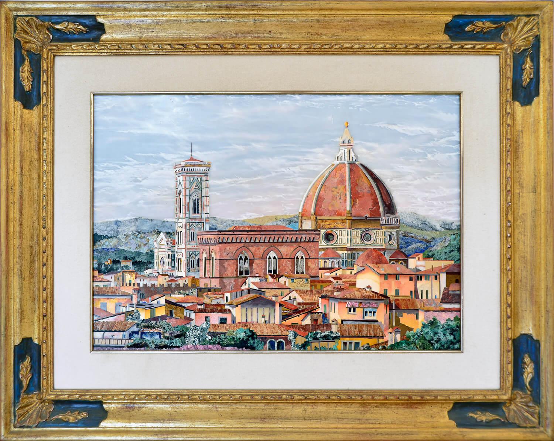 pitti-mosaici-mosaicists-firenze-thumbnail