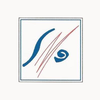 res-artis-falegnami-lissone-monza-e-della-brianza-profile