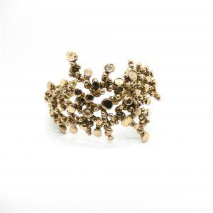 eg-eleonora-ghilardi-jewels-orafi-e-gioiellieri-lodi-gallery-0