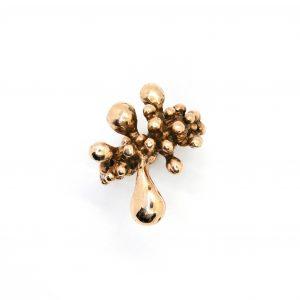 eg-eleonora-ghilardi-jewels-orafi-e-gioiellieri-lodi-gallery-1
