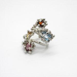 eg-eleonora-ghilardi-jewels-orafi-e-gioiellieri-lodi-gallery-3