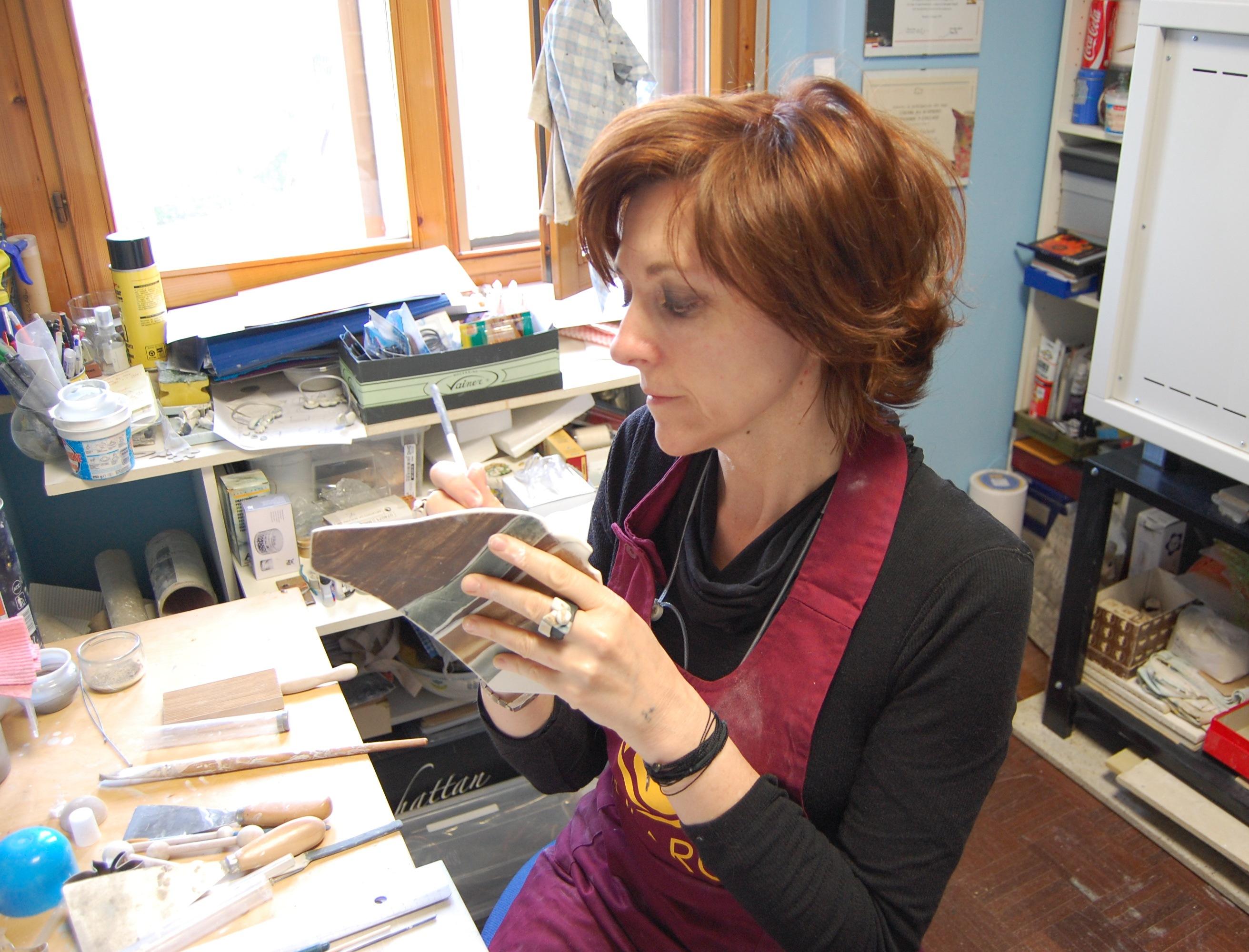 eg-eleonora-ghilardi-jewels-goldsmiths-and-jewellers-lodi-profile
