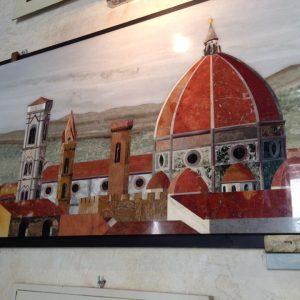 lastrucci-mosaicisti-firenze-gallery-0