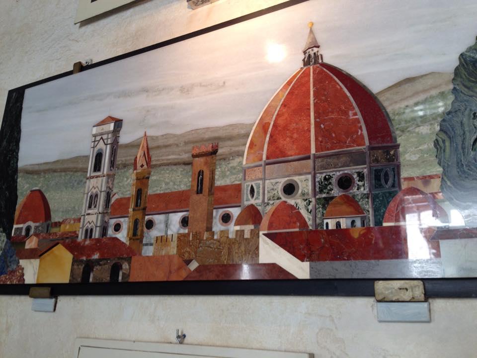 lastrucci-mosaicisti-firenze-thumbnail