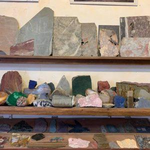 lastrucci-mosaicisti-firenze-gallery-2