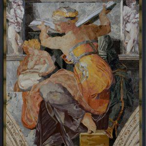 lastrucci-mosaicisti-firenze-gallery-3