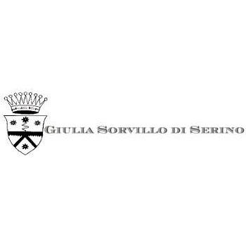 giulia-sorvillo-di-serino-bigiottieri-anagni-frosinone-profile
