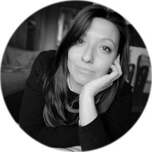 elena-agosti-profile