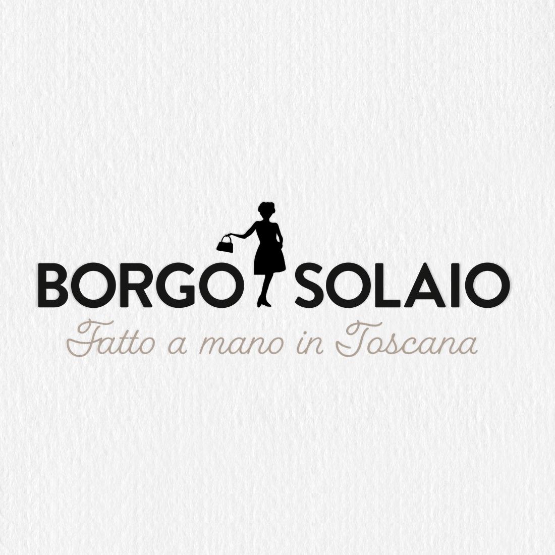 borgo-solaio-borsai-pietrasanta-lucca-profile