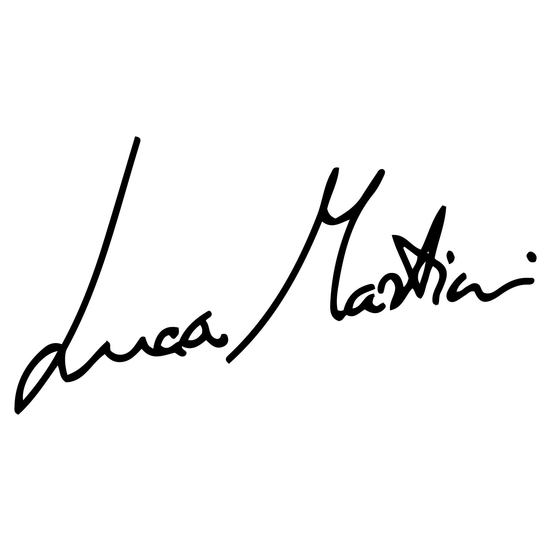 luca-martini-rdress-ed-epta-sarti-milano-profile
