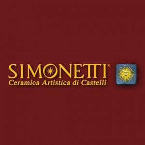simonetti-ceramisti-castelli-teramo-profile