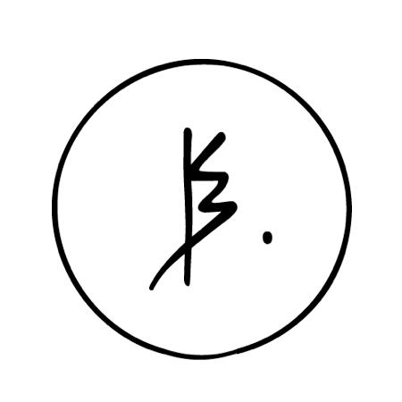 karolina-bednorz-ceramisti-modena-profile