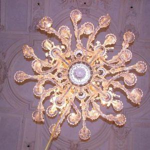 reale-restauri-restauro-lampadari-antichi-torino-gallery