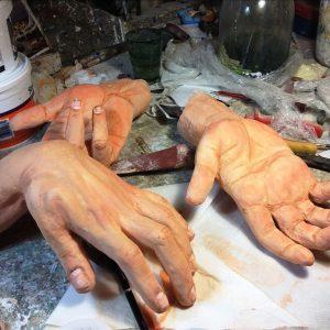 il-bottegaccio-mario-daddiego-presepi-sculture-cartapesta-matera-gallery-3