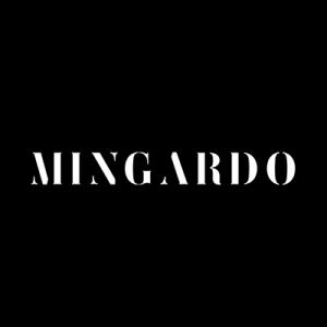 mingardo-carpenteria-metallica-monselice-padova-profile