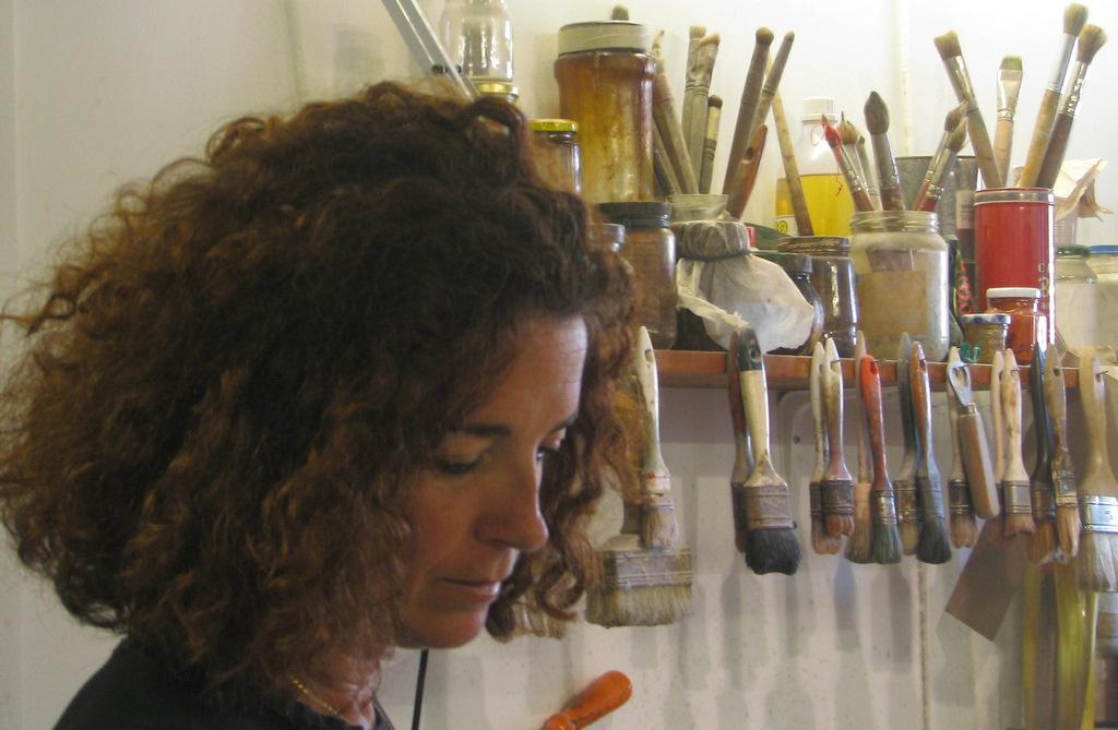 elisabetta-mason-restauro-doratura-venezia-profile
