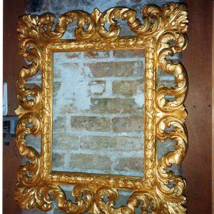 elisabetta-mason-restauro-doratura-venezia-gallery-2