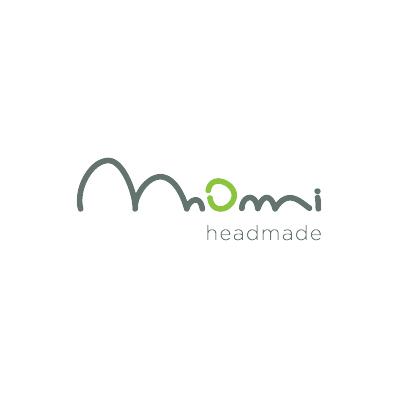 momi-headmade-borsai-pozzuoli-napoli-profile