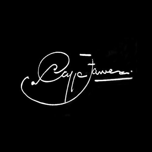 francesco-crippa-engraver-wood-sculptor-lomagna-lecco-profile