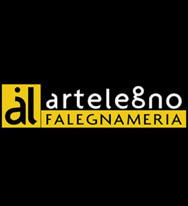 artelegno-carpentry-varallo-vercelli-profile