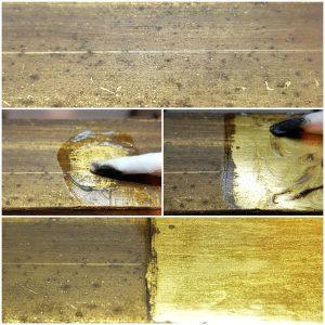 lucia-laita-restauro-tradate-varese-gallery-1