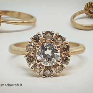 meda-orafi-1916-gioielleria-milano-gallery-2
